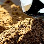 丹後コシヒカリ 「京の豆っこ米」 の定義