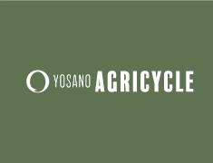 京の豆っこ米たより5、6月合併号