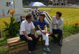 20120908宮川俊二 (11).jpg